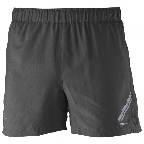 Salomon - Agile Short - Laufshorts