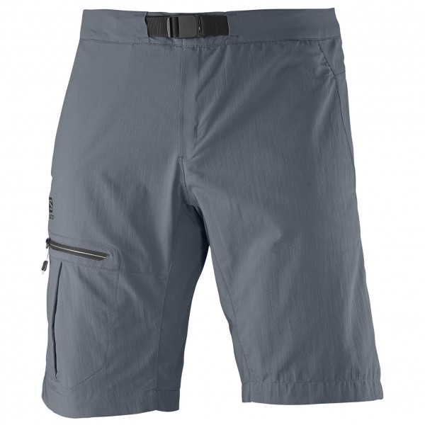 Salomon - Minim Short - Shorts