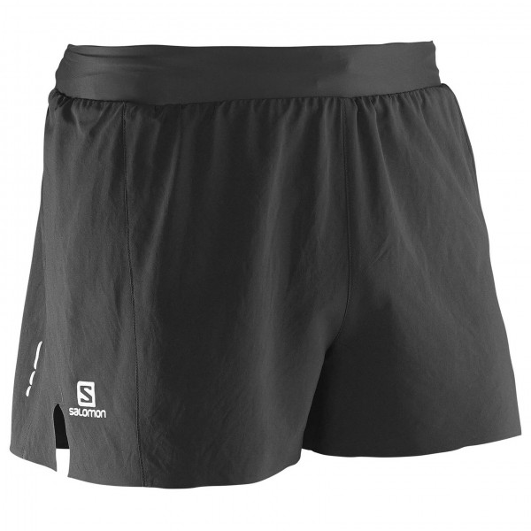 Salomon - Sense Pro Short - Loopshort
