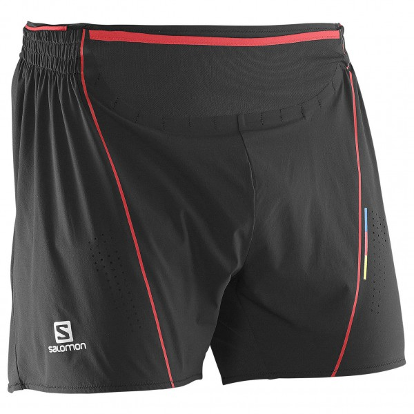 Salomon - S-Lab Sense Short - Laufshorts