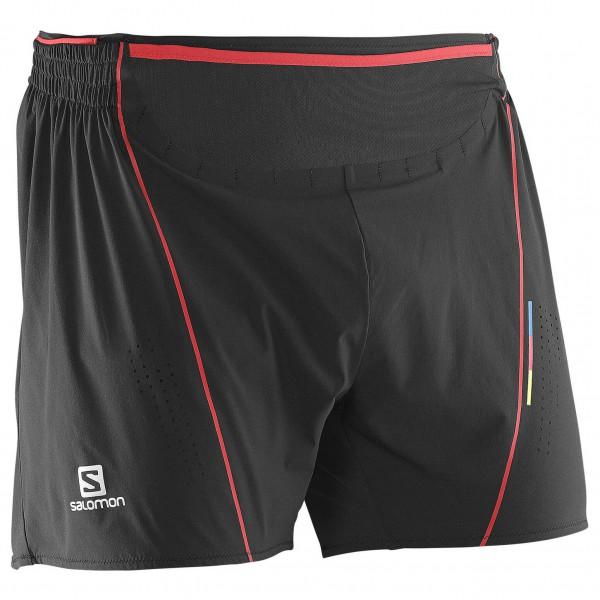Salomon - S-Lab Sense Short - Running shorts
