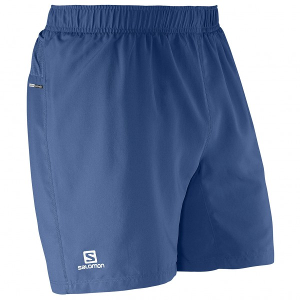 Salomon - Trail Short - Shorts