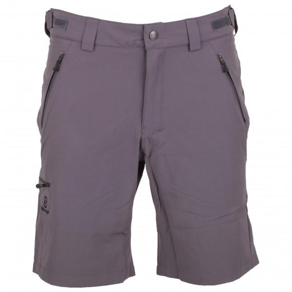 Salomon - Wayfarer Short - Short