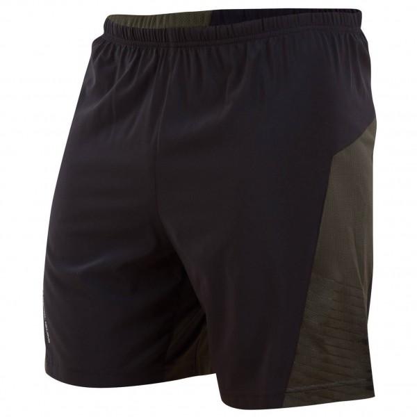 Pearl Izumi - Flash Short - Running shorts