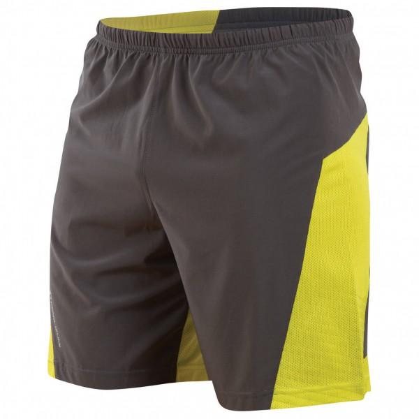 Pearl Izumi - Flash Short - Shorts