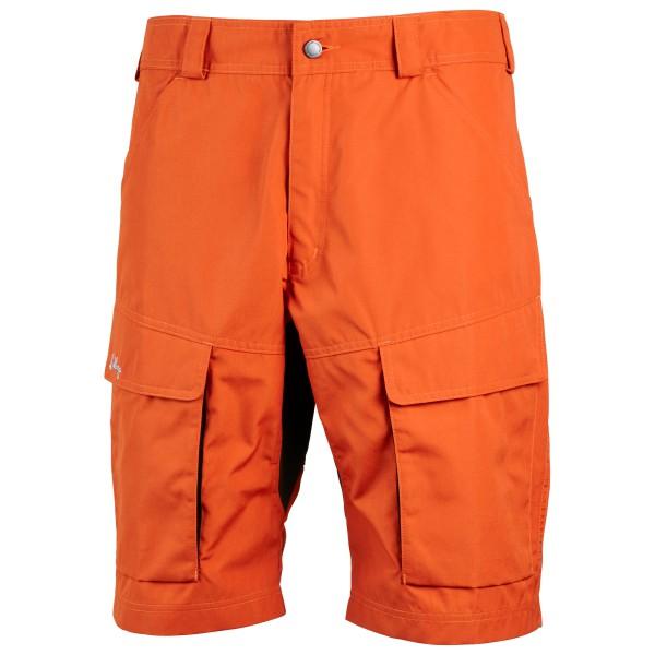Lundhags - Authentic Shorts - Shortsit