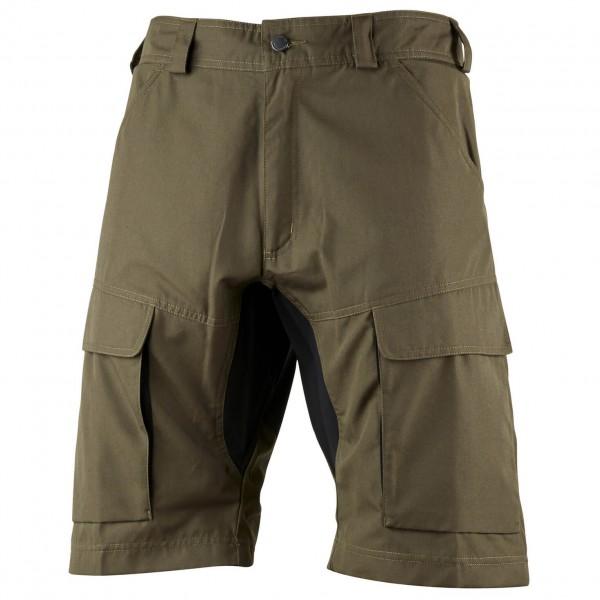 Lundhags - Authentic Shorts - Shorts
