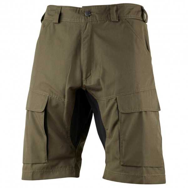Lundhags - Authentic Shorts - Shortsit