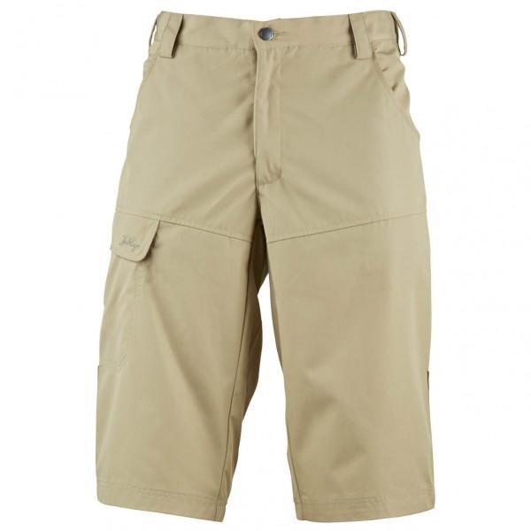 Lundhags - Gaupa Shorts - Shorts