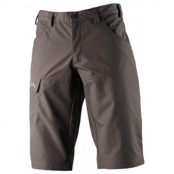 Lundhags - Gaupa Shorts - Shortsit
