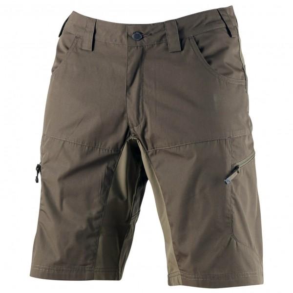 Lundhags - Lykka Shorts - Shorts