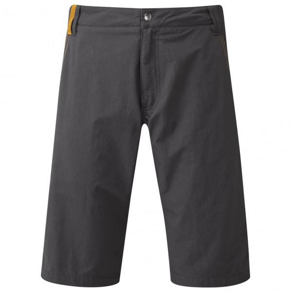 RAB - Rockover Shorts - Short