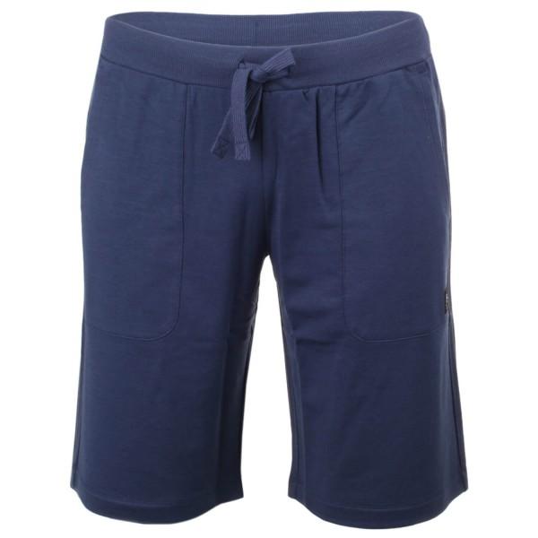 SuperNatural - Track Short - Shorts