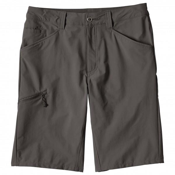 Quandary Shorts 12'' - Shorts
