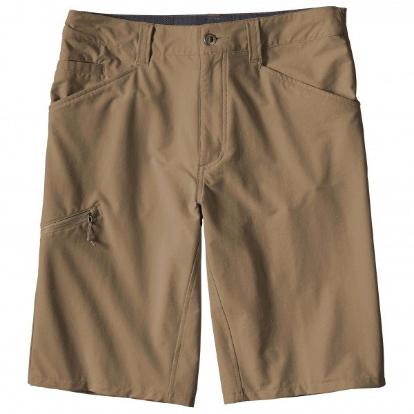 Patagonia - Quandary Shorts 12'' - Shorts