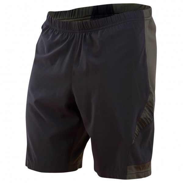 Pearl Izumi - Flash 2 in 1 Short - Short de running