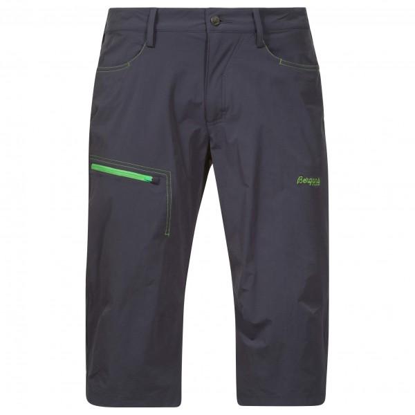 Bergans - Moa Pirate Pants - Short