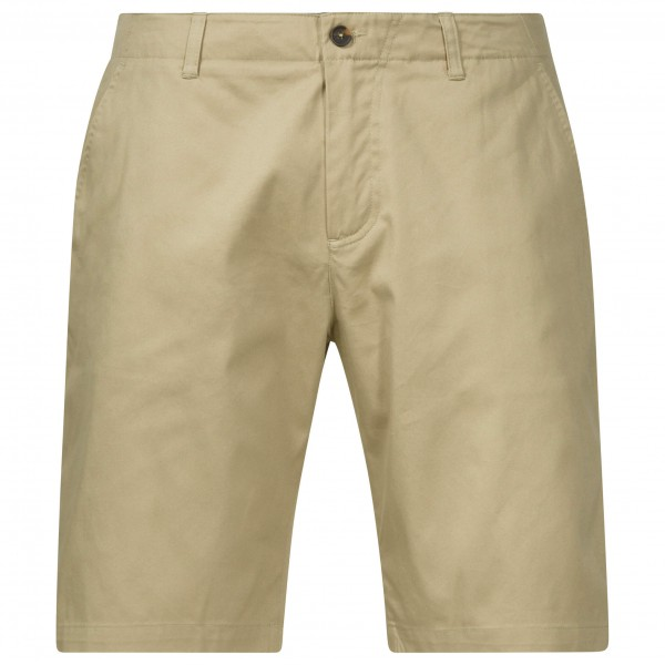 Bergans - Sira Shorts - Short