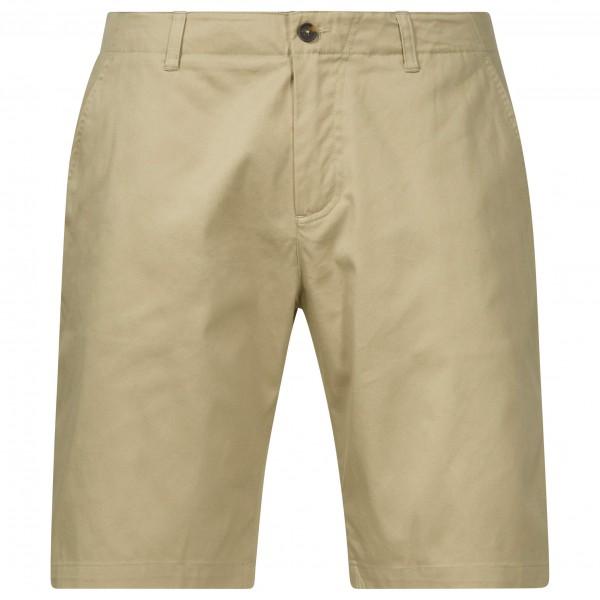 Bergans - Sira Shorts - Shortsit