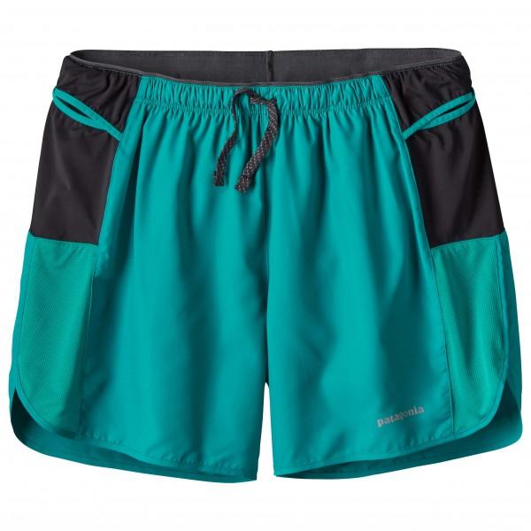 Patagonia - Strider Pro Shorts 5'' - Löparshorts & 3/4-löpartights