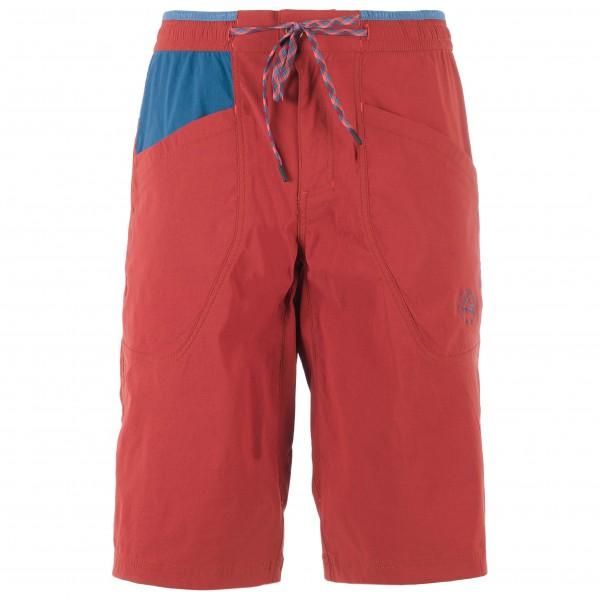 La Sportiva - Belay Short - Shorts