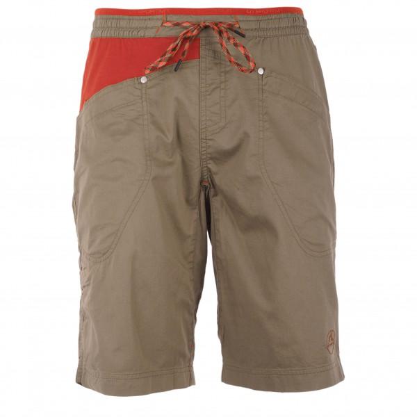 La Sportiva - Bleauser Short - Shorts