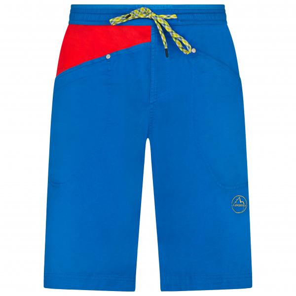 La Sportiva - Bleauser Short - Short