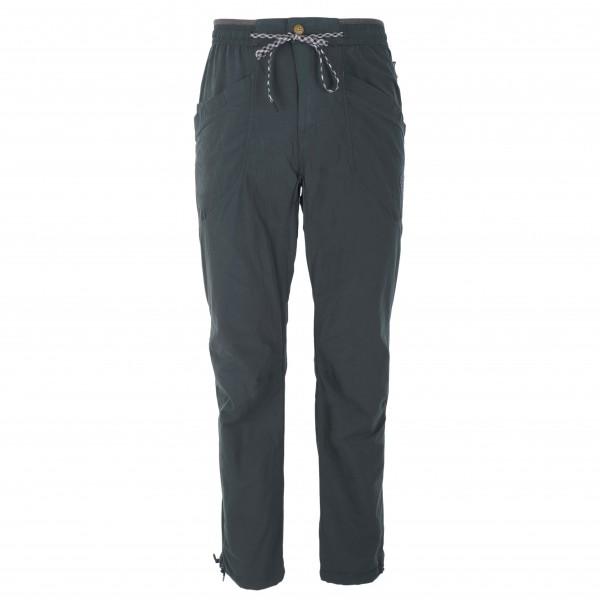 La Sportiva - Crimper Pant - Shorts