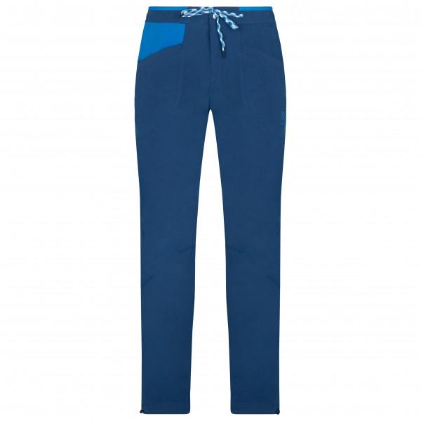 La Sportiva - Crimper Pant - Climbing trousers