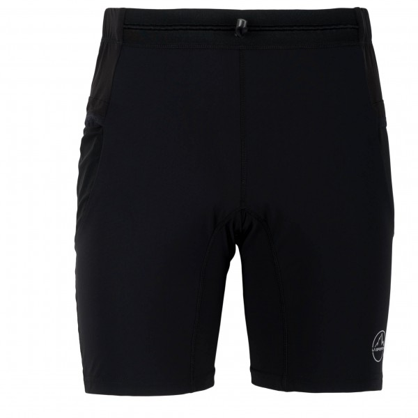 La Sportiva - Freedom Tight Short - Hardloopshorts