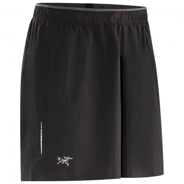 Arc'teryx - Adan Short - Juoksushortsit