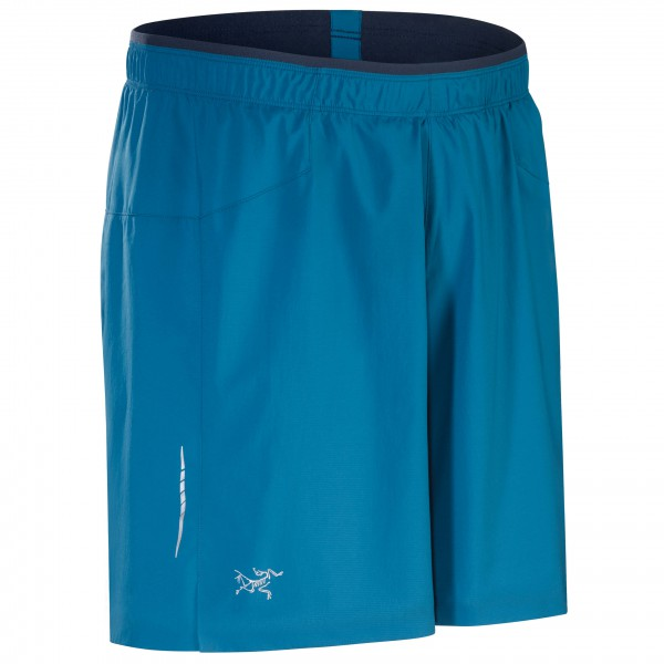 Arc'teryx - Adan Short - Running shorts