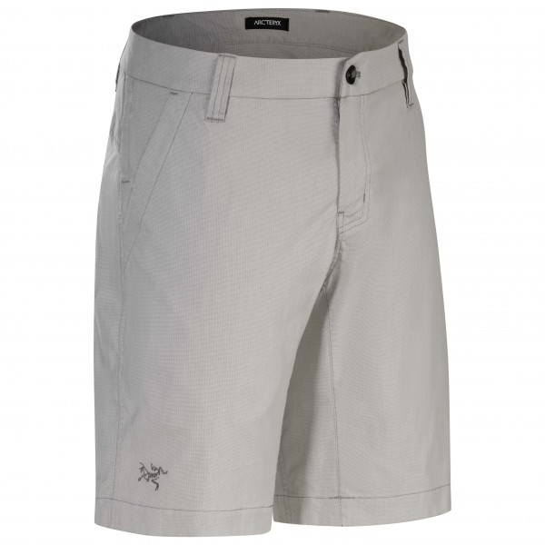 Arc'teryx - Atlin Chino Short - Shortsit