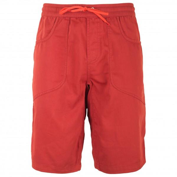 La Sportiva - Nago Short - Shorts