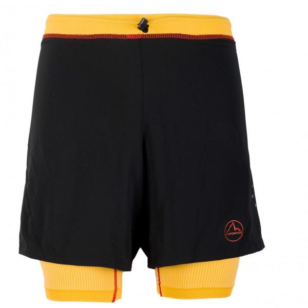 La Sportiva - Rapid Short - Juoksushortsit