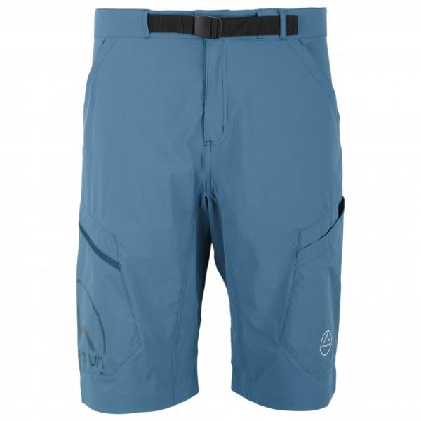 La Sportiva - Taka Bermuda - Shorts