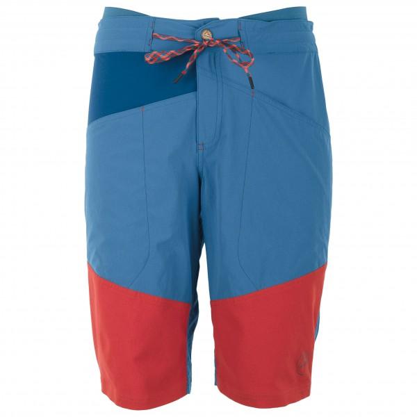 La Sportiva - TX Short - Shorts