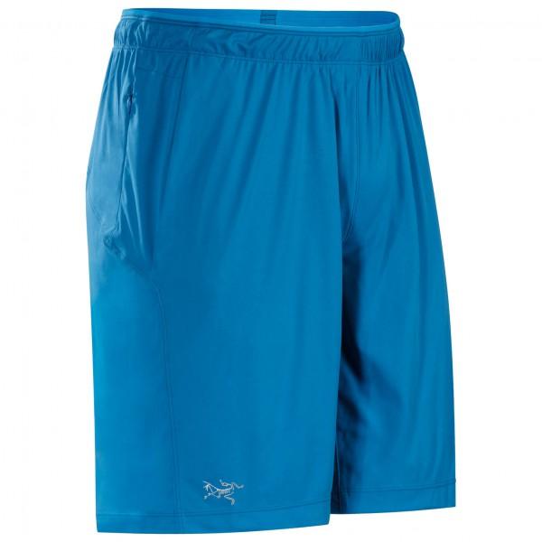 Arc'teryx - Marin Short - Running shorts