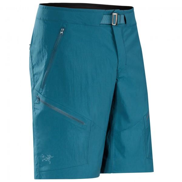 Arc'teryx - Palisade Short - Shorts