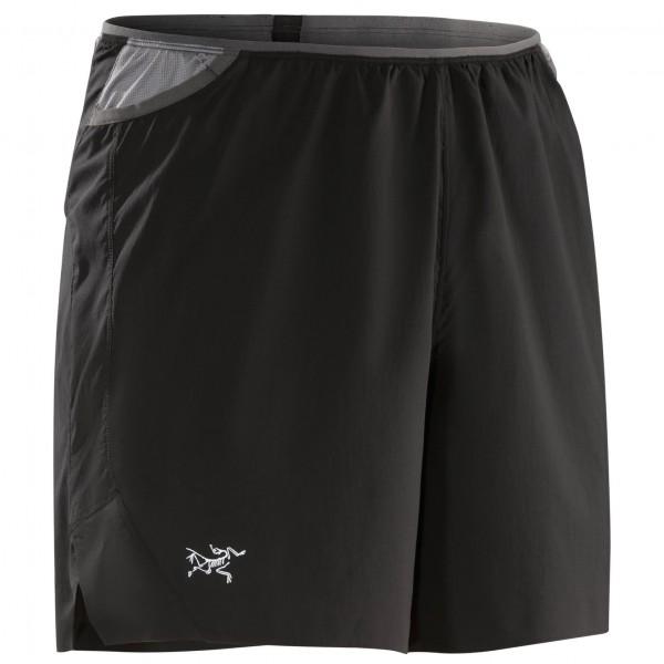 Arc'teryx - Soleus Short - Short de running