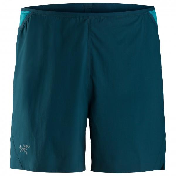 Arc'teryx - Soleus Short - Running shorts