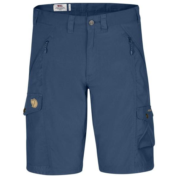 Fjällräven - Abisko Shorts - Shorts
