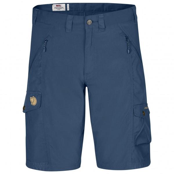 Fjällräven - Abisko Shorts - Pantalones cortos