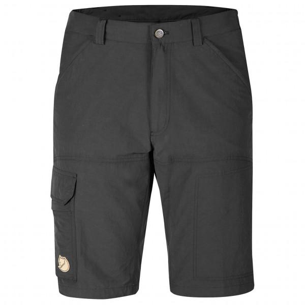 Fjällräven - Cape Point MT Shorts - Shorts