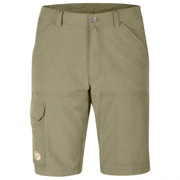 Fjällräven - Cape Point MT Shorts - Shortsit