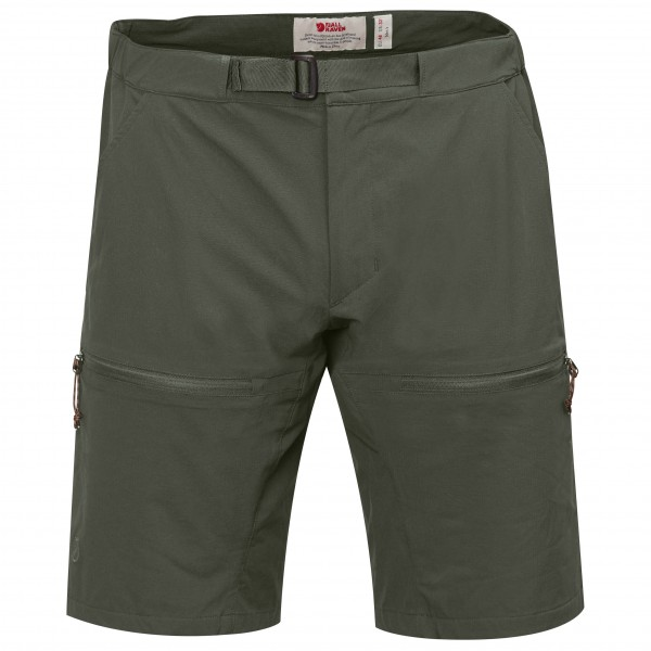 Fjällräven - High Coast Hike Shorts - Shorts