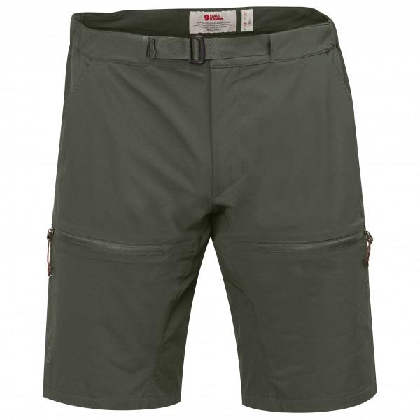Fjällräven - High Coast Hike Shorts - Short