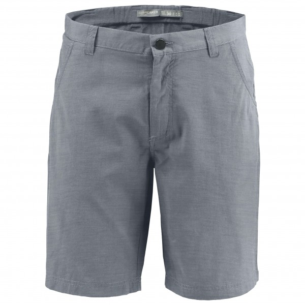 Icebreaker - Escape Shorts - Shortsit