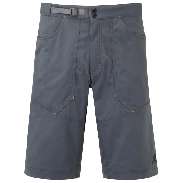 Mountain Equipment - Hope Short - Shorts
