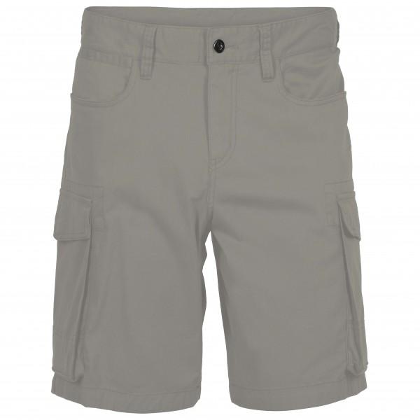 Norrøna - /29 Cargo Shorts - Shorts